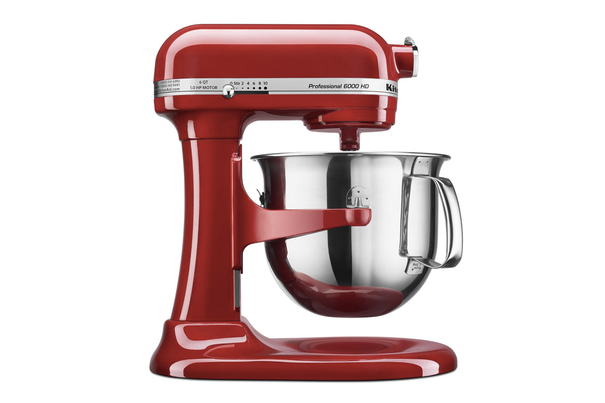 EC:  assets%2Fmessage-editor%2F1473939823670-kitchenaid-stand-mixer-inline