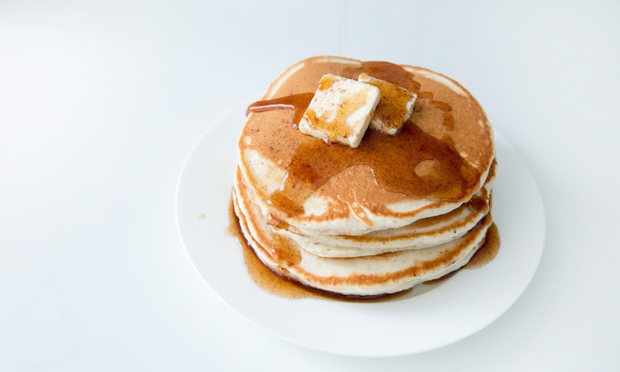 EC:  assets%2Fmessage-editor%2F1473961515794-pumpkin-spice-pancakes
