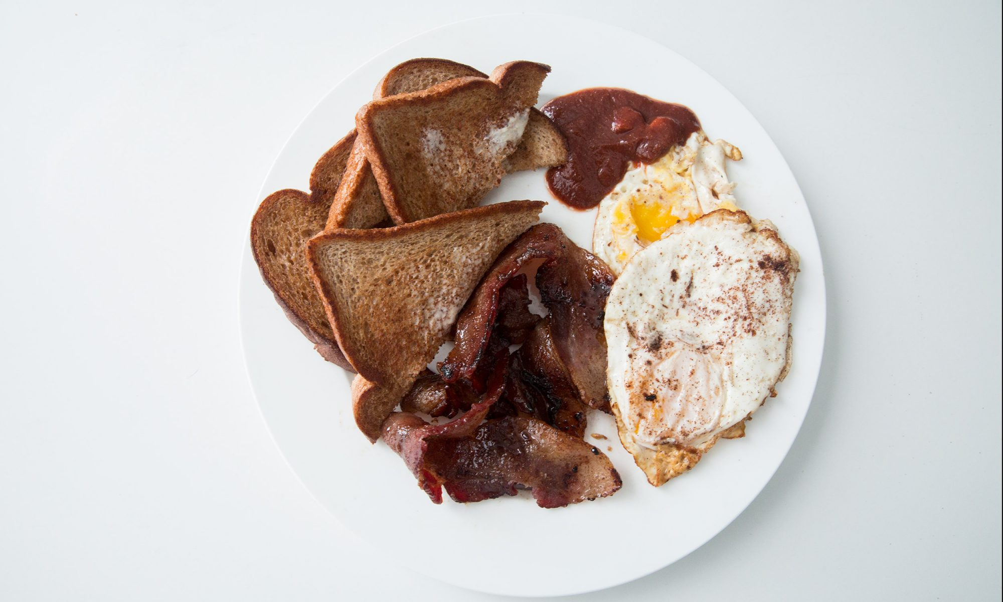 EC:  assets%2Fmessage-editor%2F1473961527931-pumpkin-spice-eggs-bacon