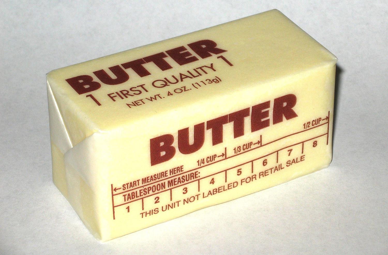 EC:  assets%2Fmessage-editor%2F1474489820550-western-butter-stick-inline-wikimedia