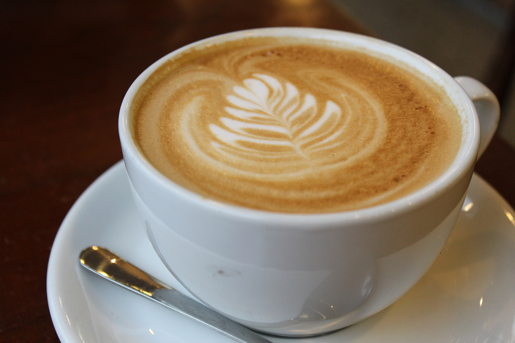 EC:  assets%2Fmessage-editor%2F1474556879609-coffee-addiction-flickr