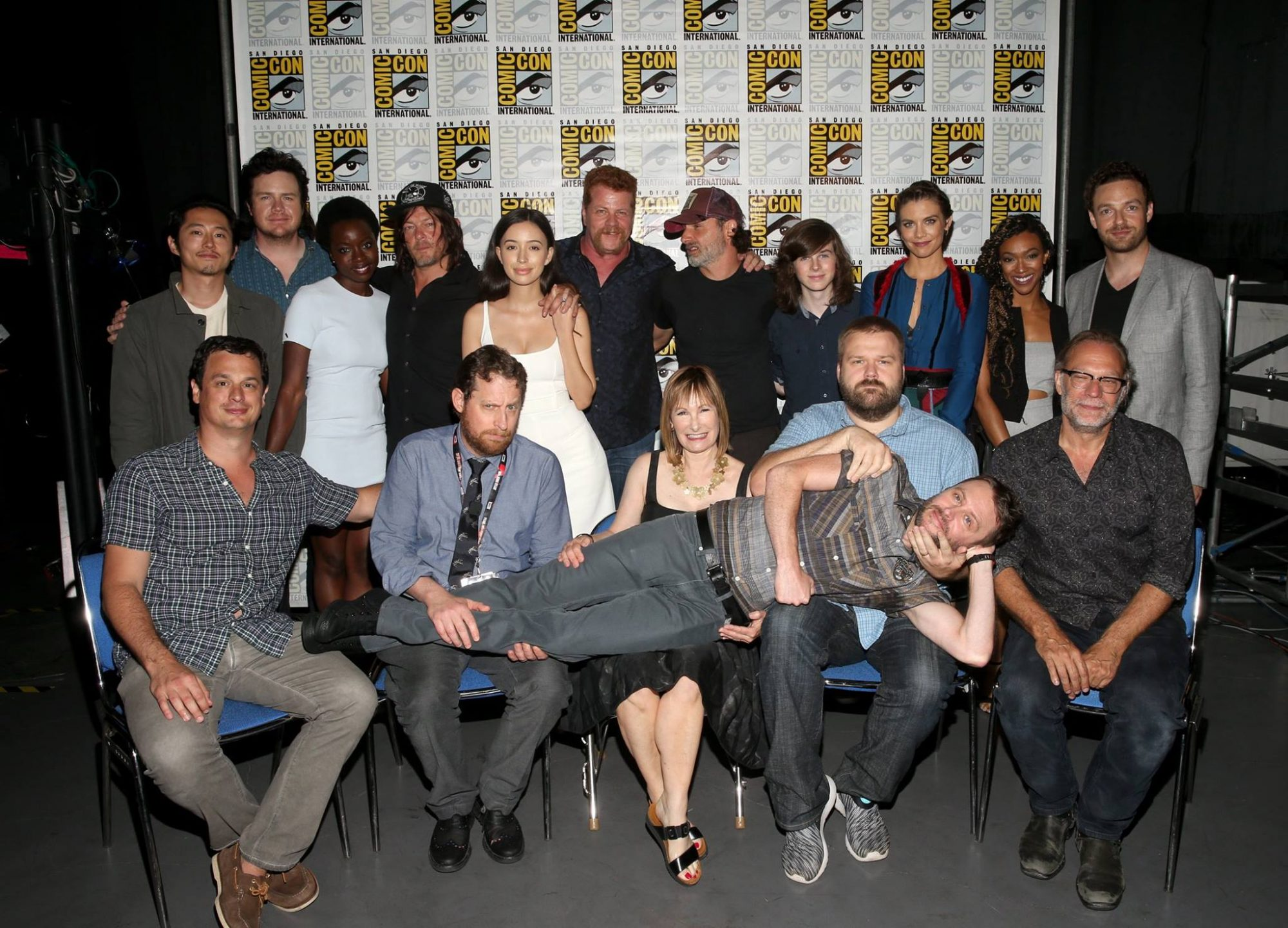 EC:  assets%2Fmessage-editor%2F1474652580021-comic-con-ny-panel-gimple