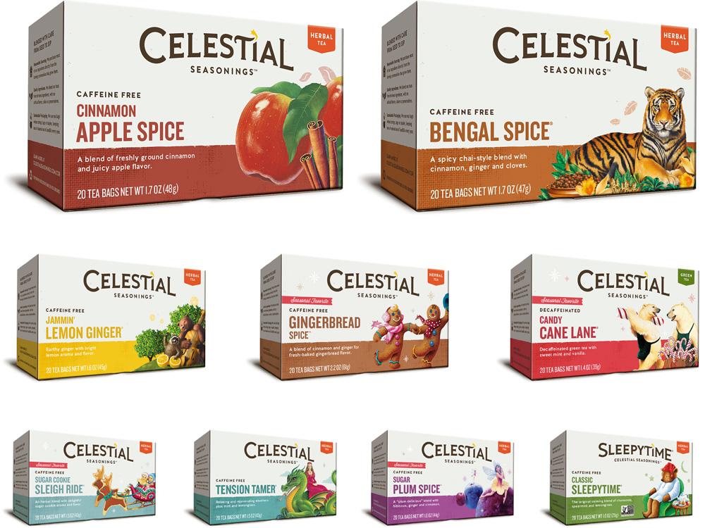 EC:  assets%2Fmessage-editor%2F1474923695274-celestial_seasonings_2015_packaging_various