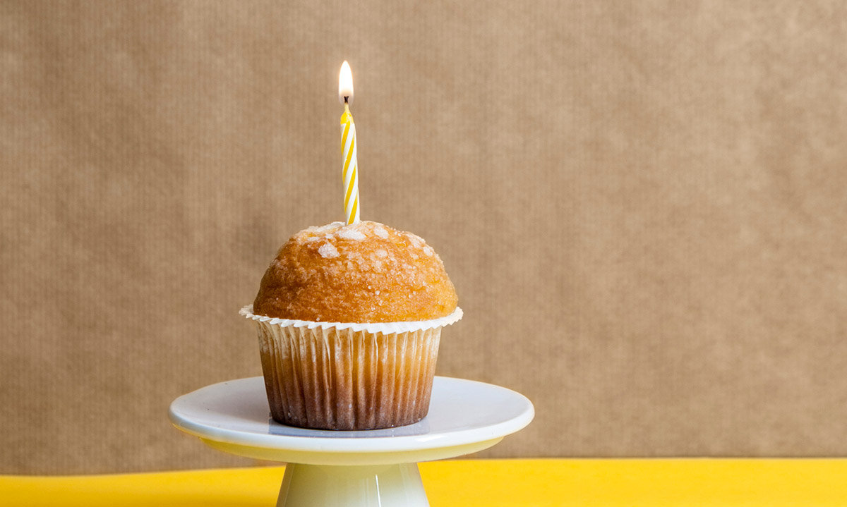 EC:  assets%2Fmessage-editor%2F1475285491490-birthday-muffin