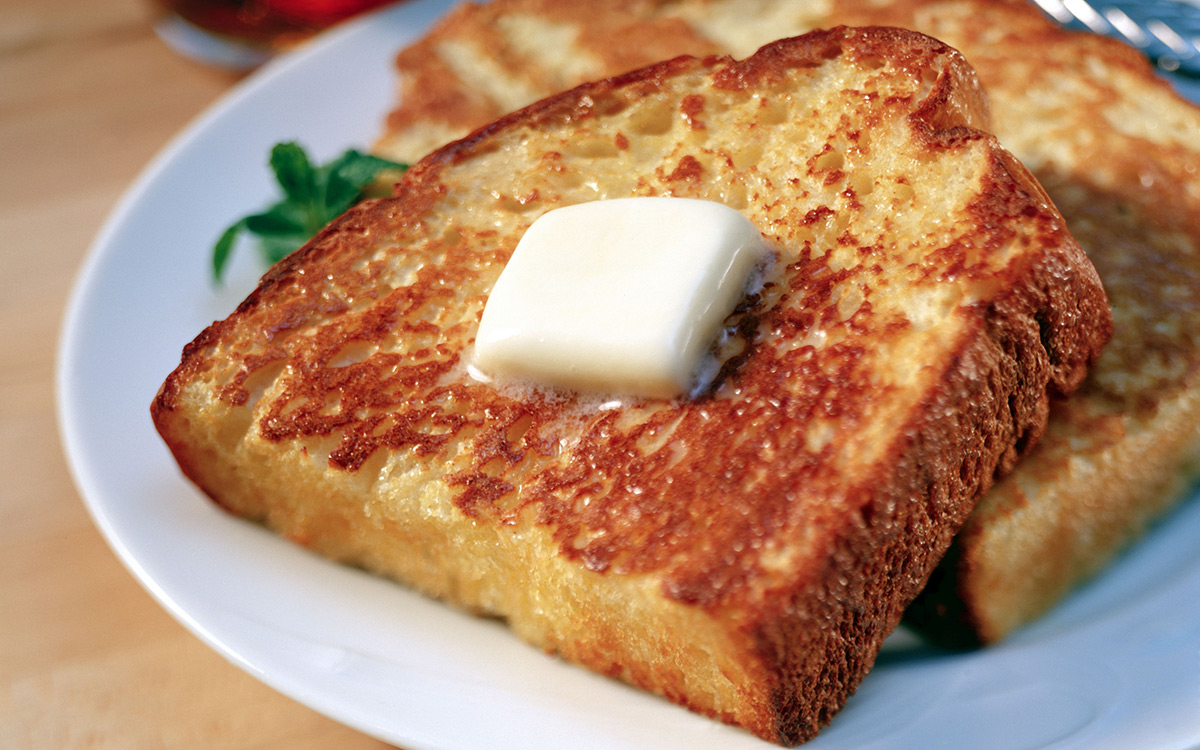 EC:  assets%2Fmessage-editor%2F1475697393742-franch-toast-inline