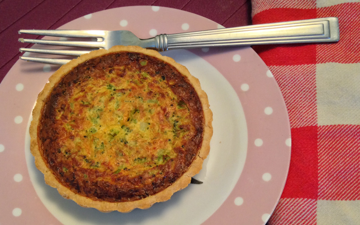 EC:  assets%2Fmessage-editor%2F1476183351122-quiche-fried-inline