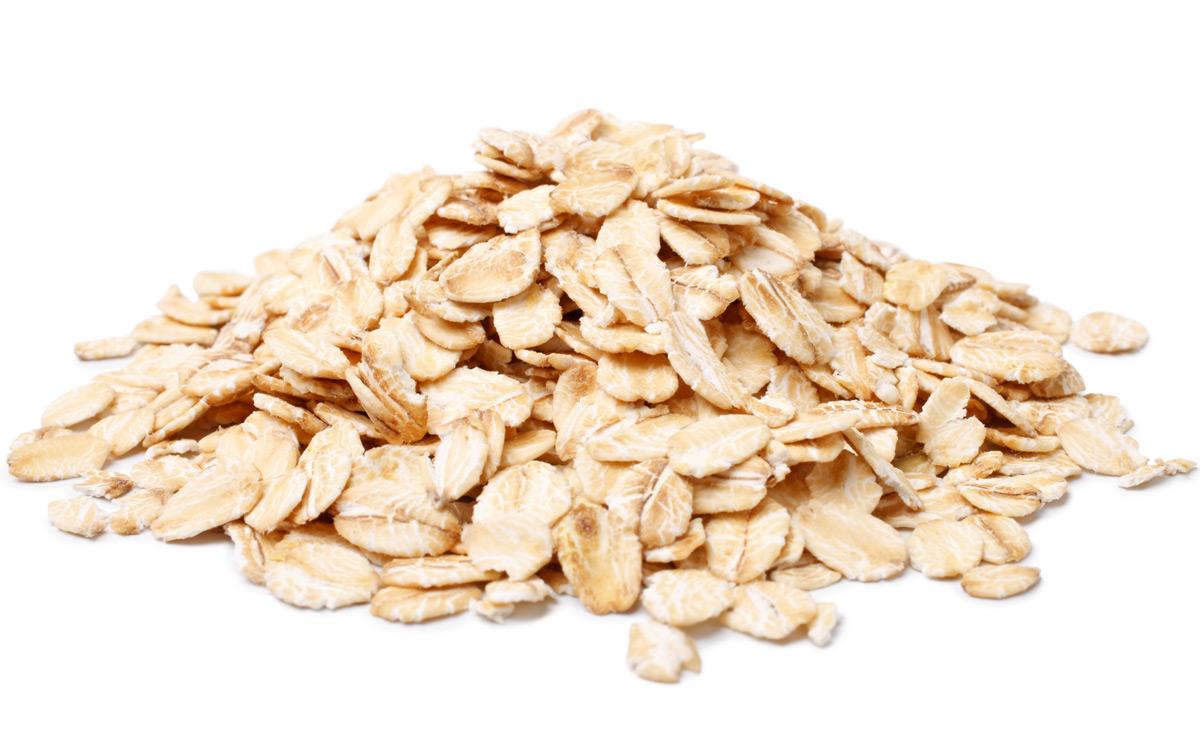 EC:  assets%2Fmessage-editor%2F1476277065407-oats-pile
