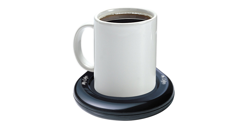 EC:  assets%2Fmessage-editor%2F1476791700174-mr-coffee-warmer-inline-amazon