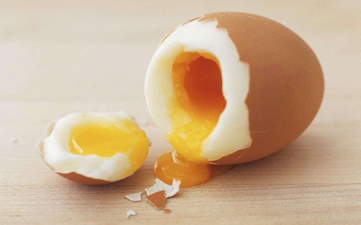 EC:  assets%2Fmessage-editor%2F1476793405286-soft-boiled-egg-inline