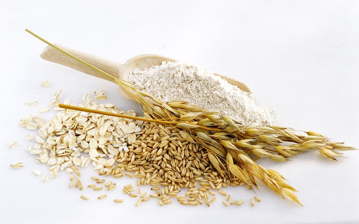 EC:  assets%2Fmessage-editor%2F1476828654026-oats-inline