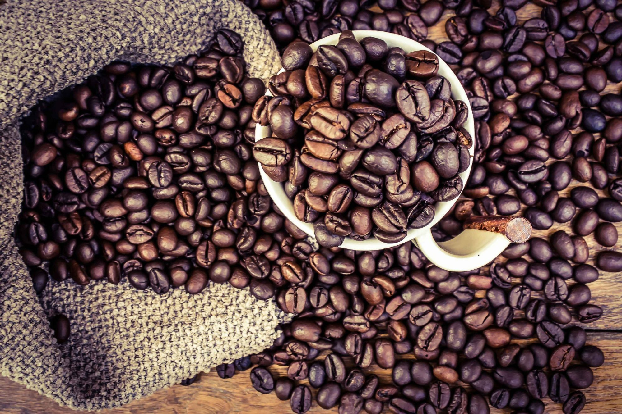 EC:  assets%2Fmessage-editor%2F1476887396873-coffeebeans