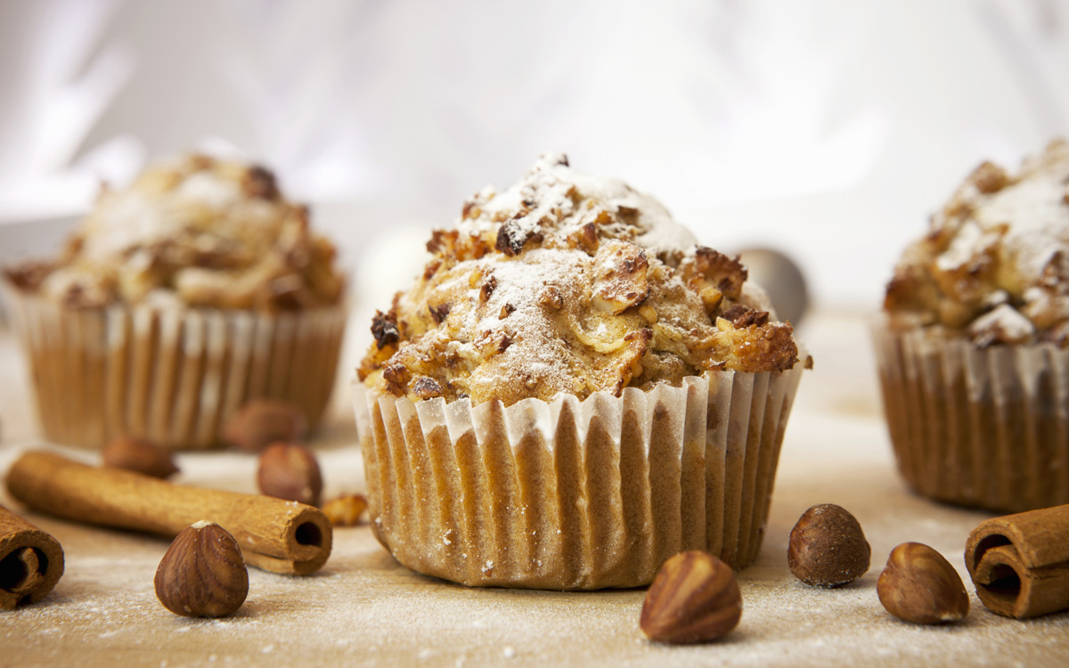 EC:  assets%2Fmessage-editor%2F1477486261963-muffins-inline