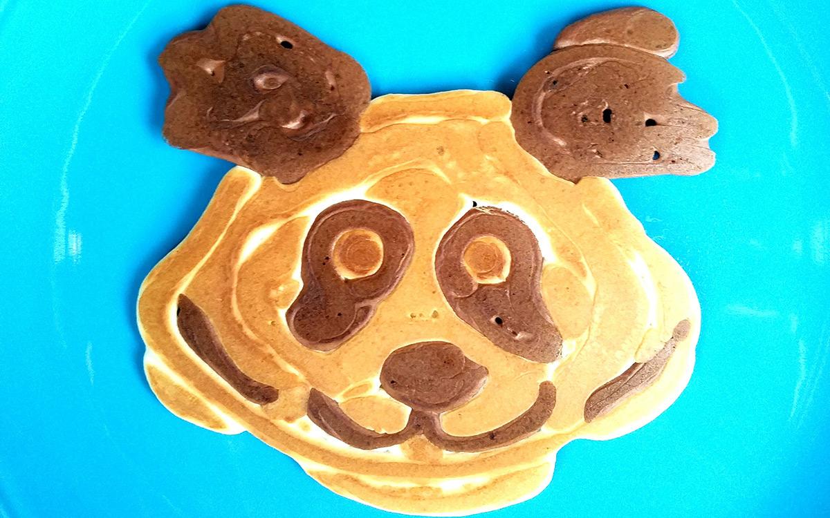EC:  assets%2Fmessage-editor%2F1478102710678-pancake-art-bear-inline