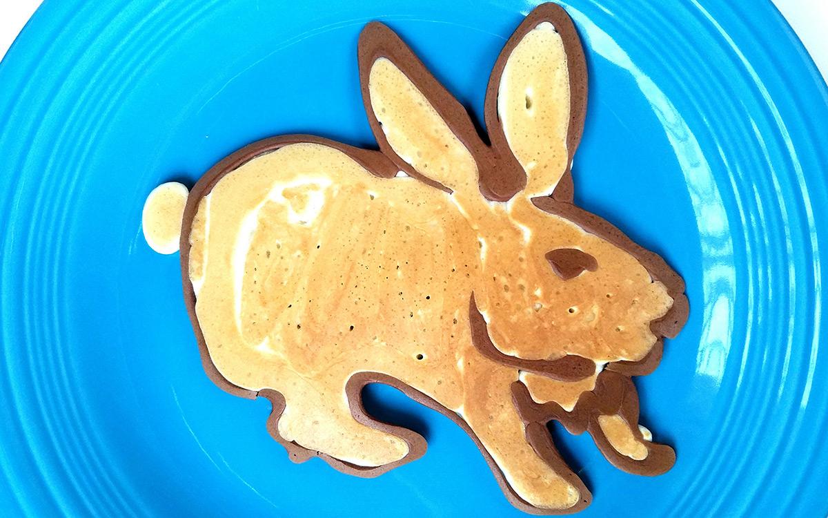 EC:  assets%2Fmessage-editor%2F1478102787699-pancake-art-bunny-inline