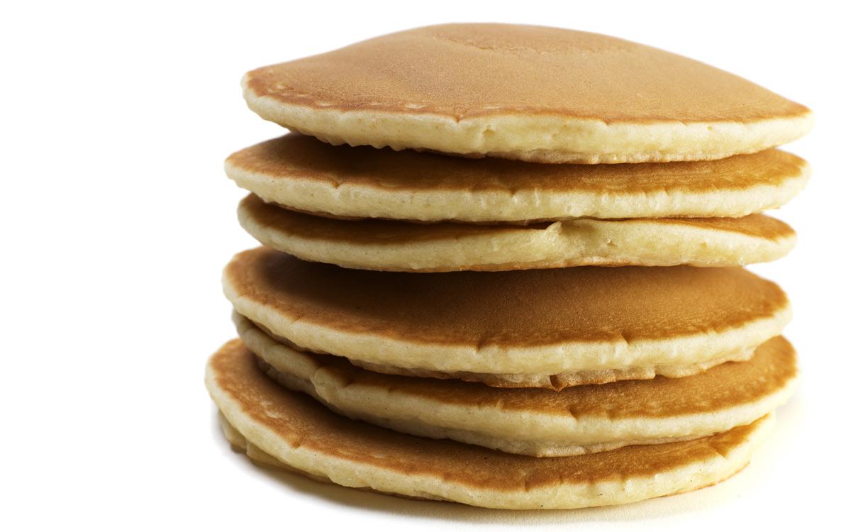 EC:  assets%2Fmessage-editor%2F1478179558266-pancake-stack-inline