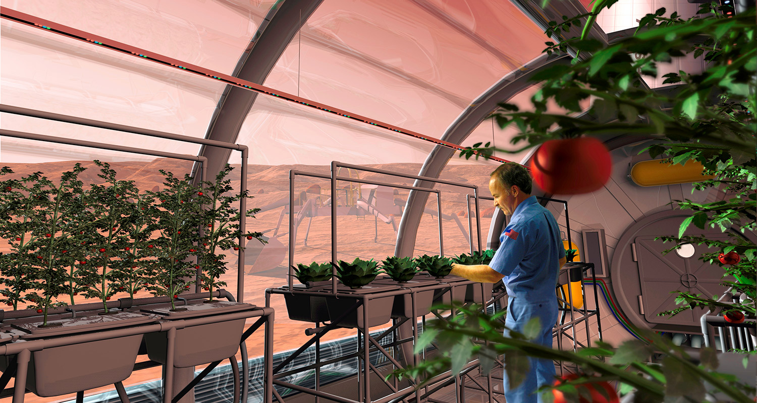 EC:  assets%2Fmessage-editor%2F1478184524083-tomato-greenhouse-mars-inline-nasa