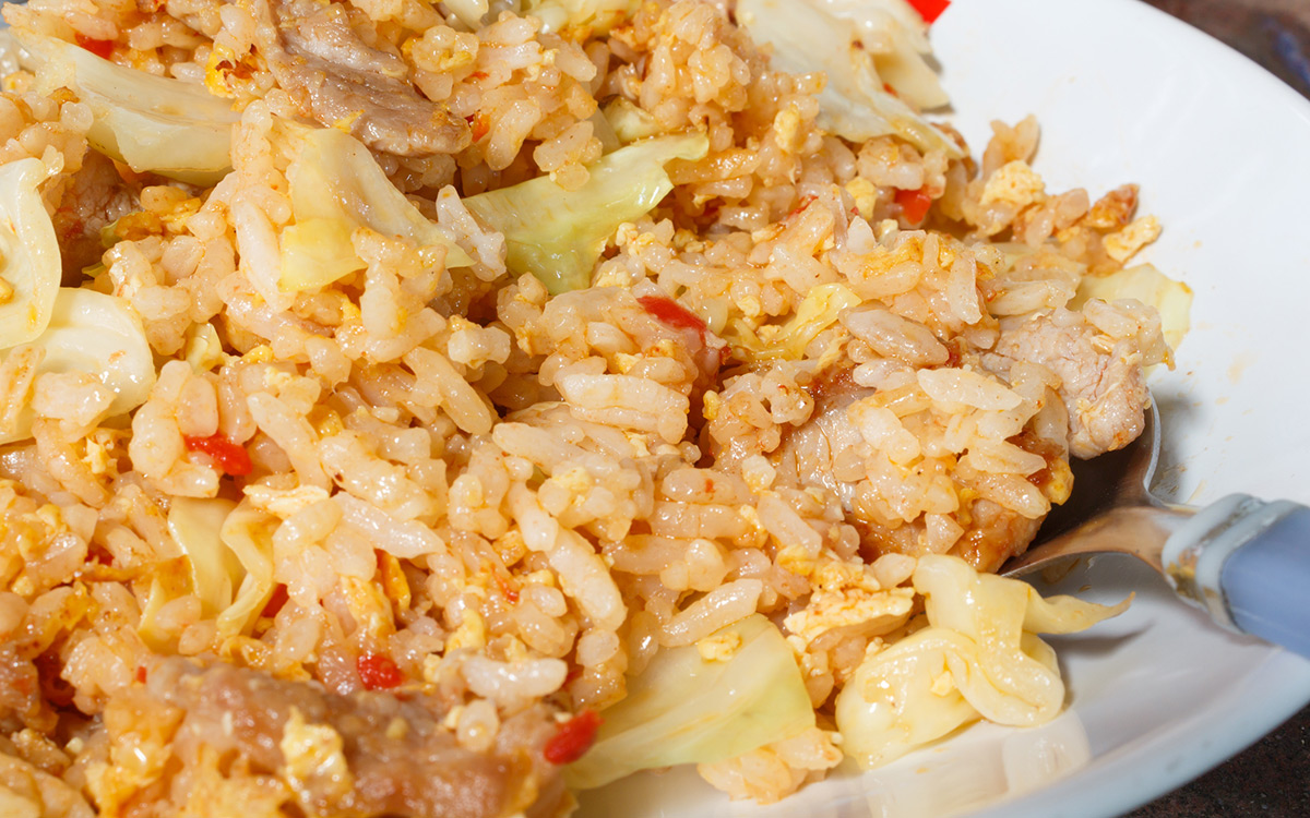 EC:  assets%2Fmessage-editor%2F1478195734916-fried-rice-plate-inline