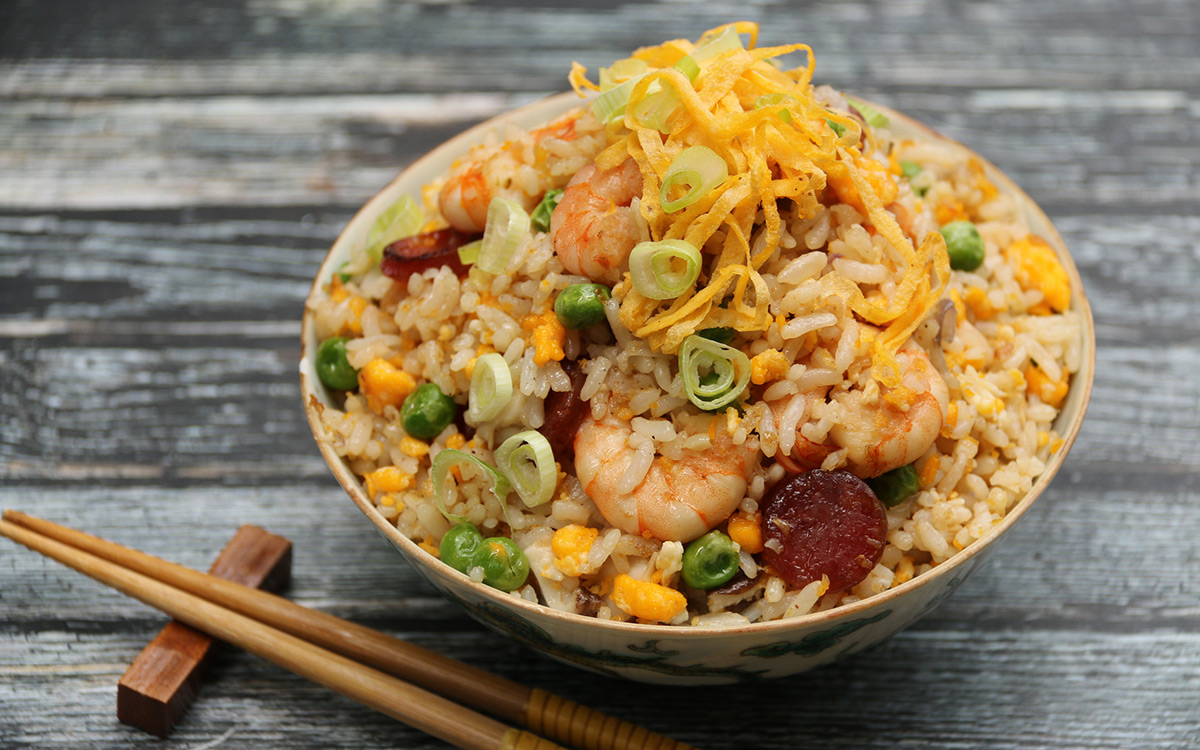 EC: Fried Rice Is the Breakfast of the Gods assets%2Fmessage-editor%2F1478199721041-fried-rice-bowl-inline