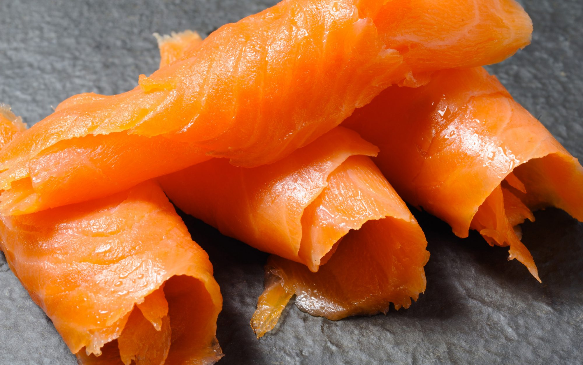 EC:  assets%2Fmessage-editor%2F1478278721758-smoked-salmon-inline