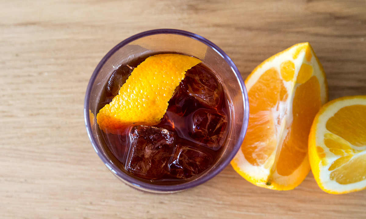 EC:  assets%2Fmessage-editor%2F1478527698368-coffee-negroni-2