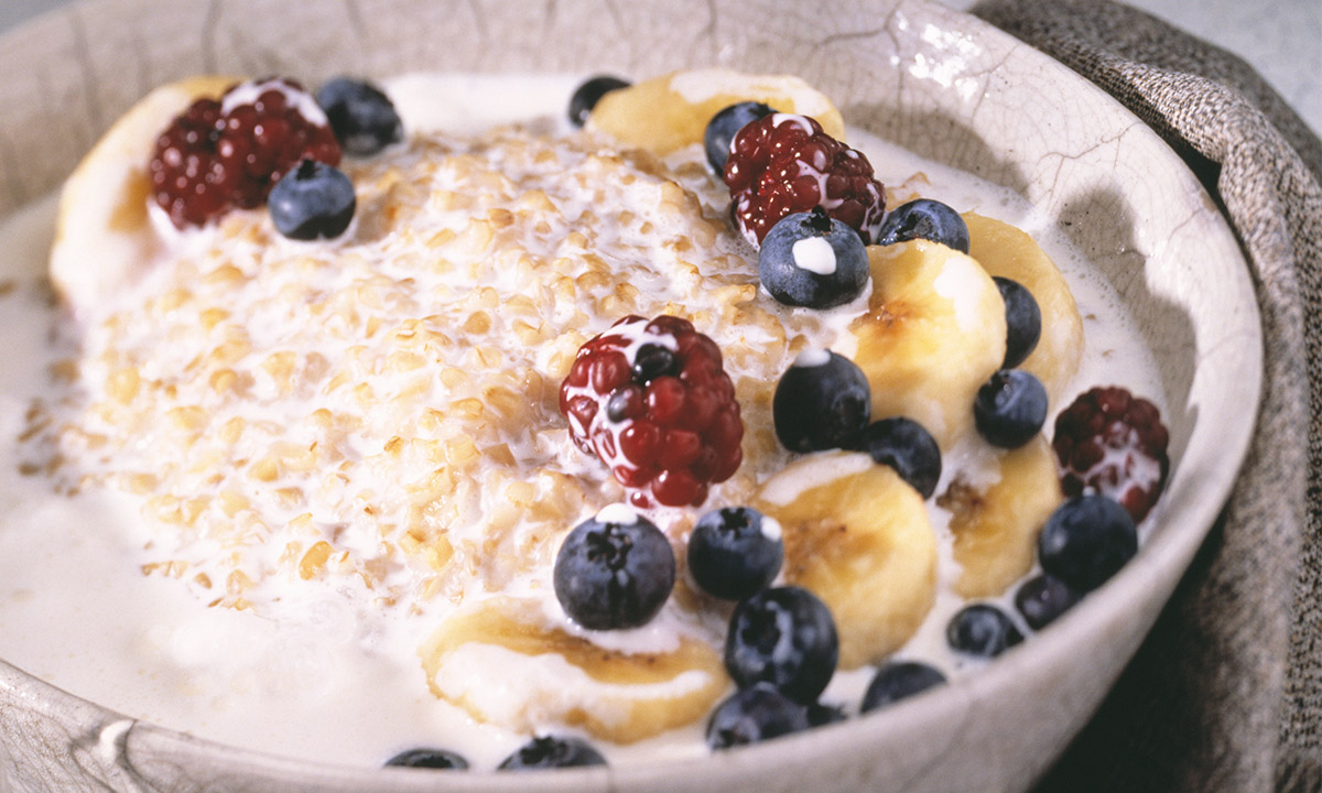 EC:  assets%2Fmessage-editor%2F1478553260936-oatmeal-unhealthy