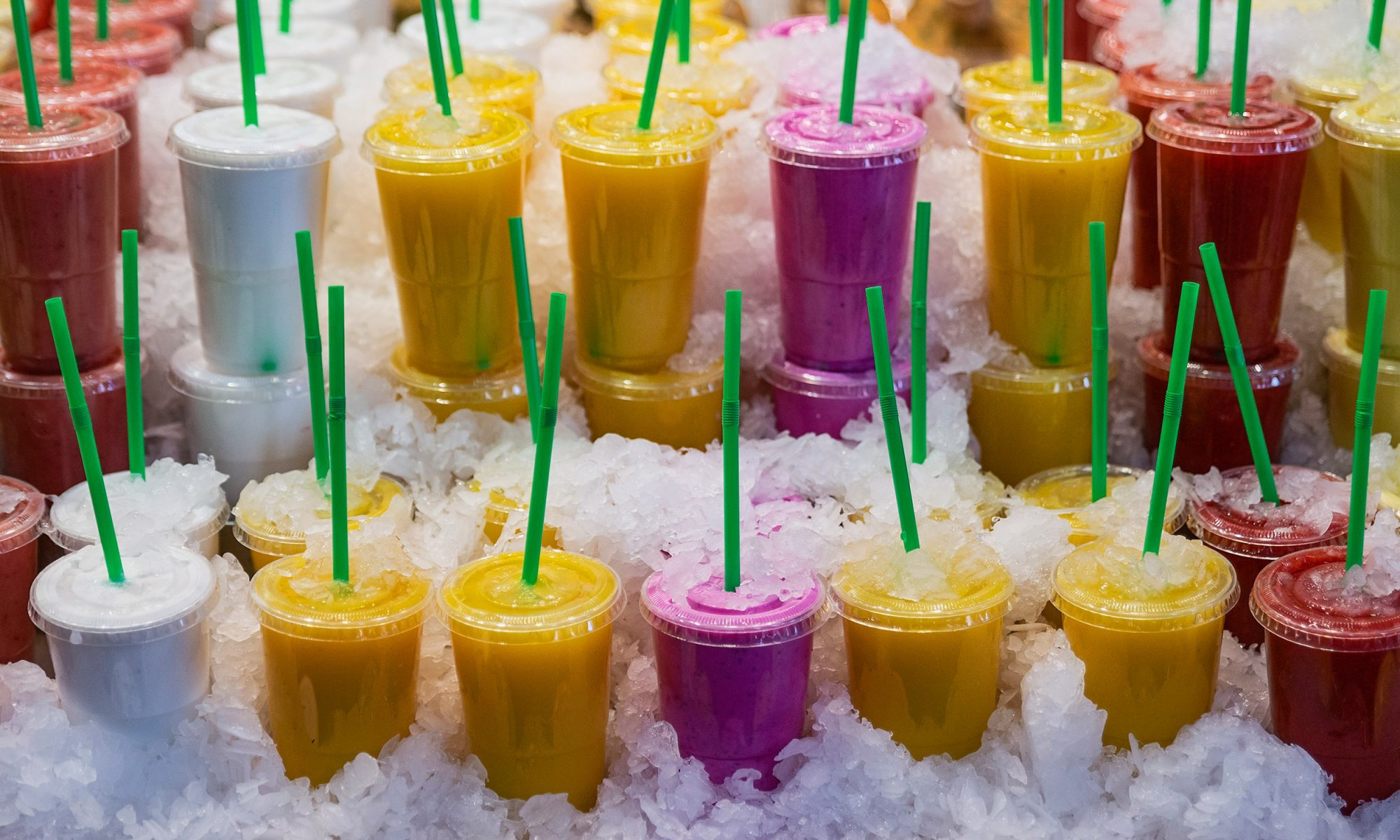 EC:  assets%2Fmessage-editor%2F1478669991883-fruit-smoothies