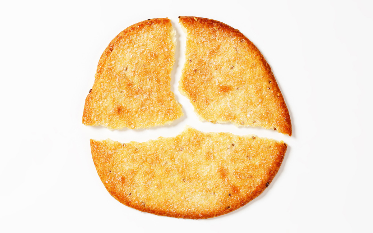EC:  assets%2Fmessage-editor%2F1478701983670-broken-pancake-inline