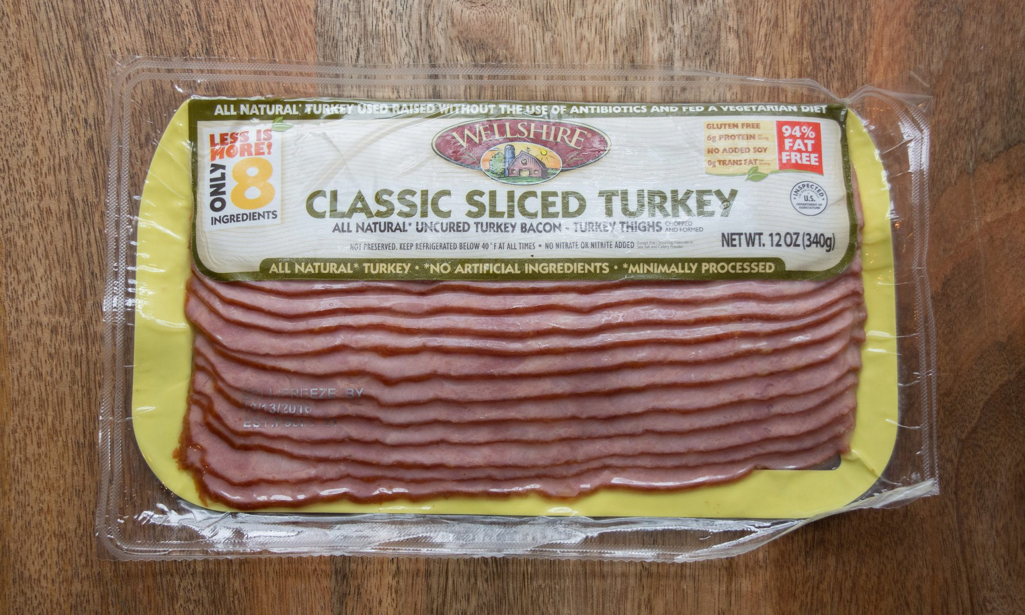 EC:  assets%2Fmessage-editor%2F1478805367227-wellshire-classic-sliced-turkey-bacon