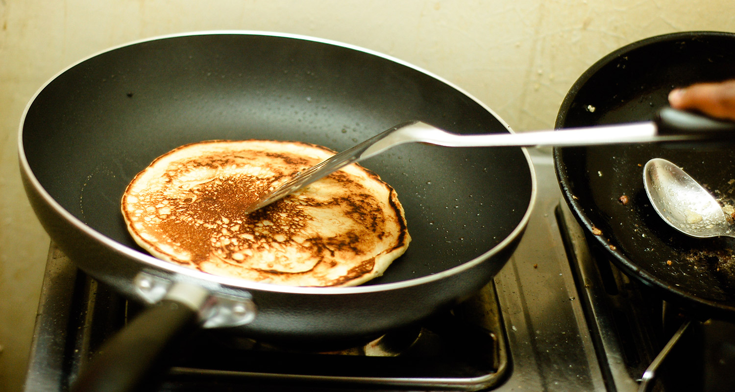 EC:  assets%2Fmessage-editor%2F1478812925879-pancakes-in-pan-inline-getty