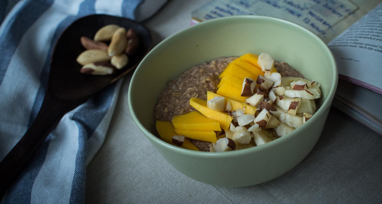 EC:  assets%2Fmessage-editor%2F1478870105982-healthy-breakfast-for-digestion-inline-getty