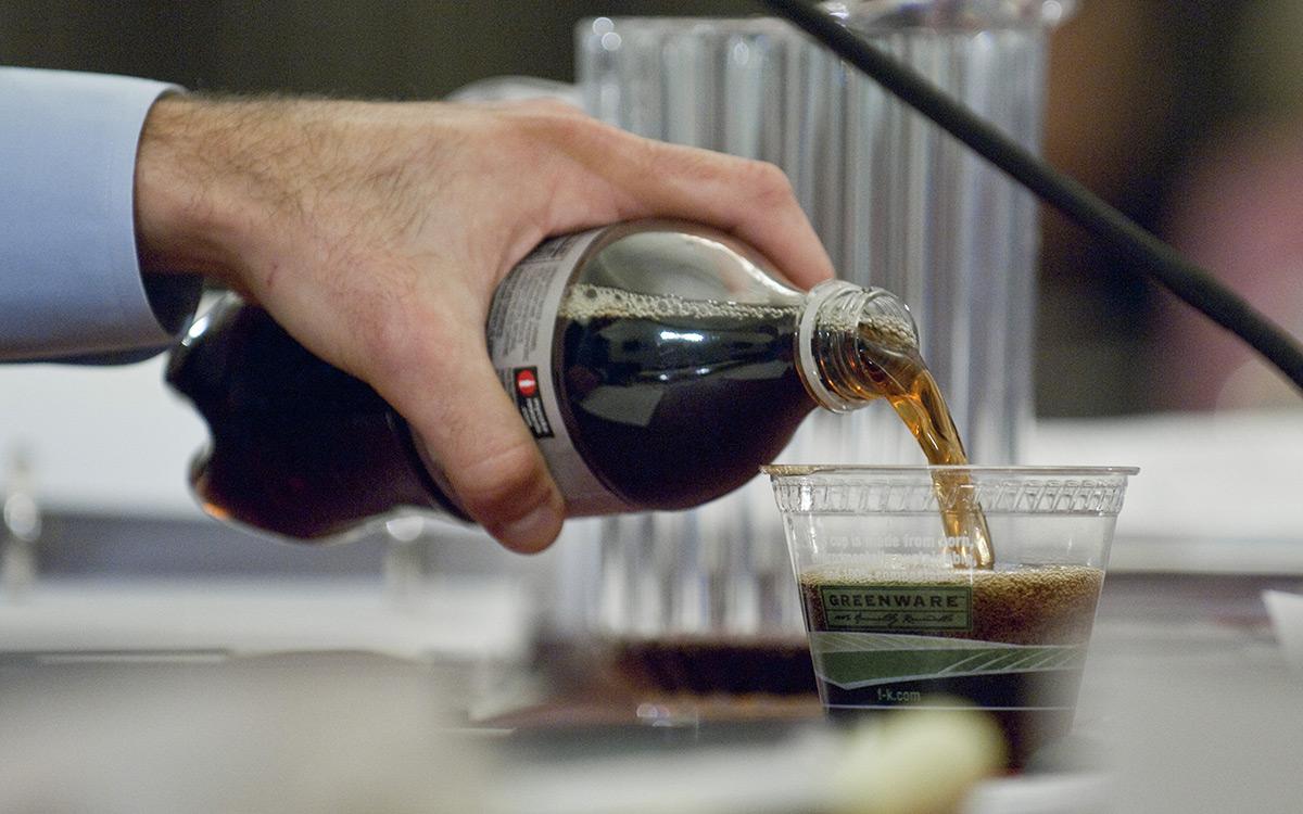 EC:  assets%2Fmessage-editor%2F1478891264413-diet-coke-bottle-inline