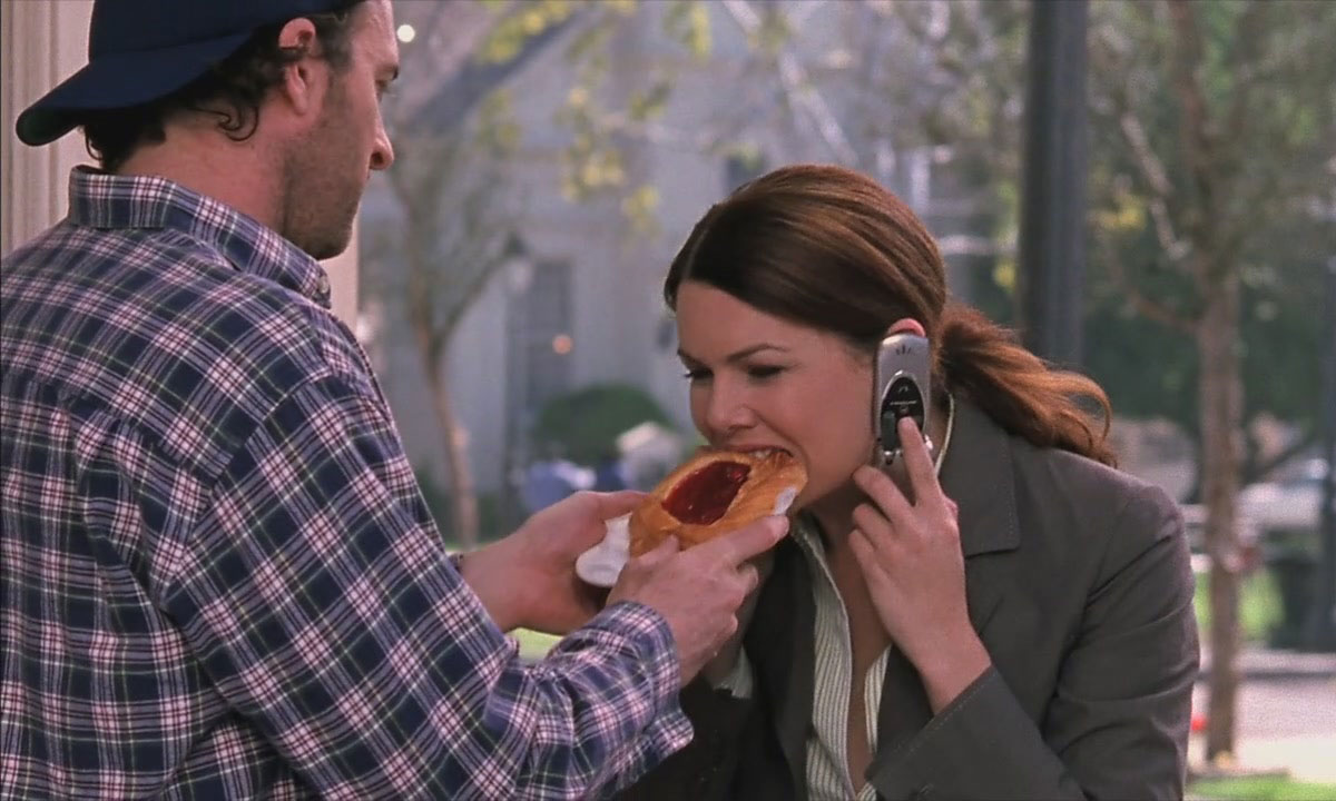 EC:  assets%2Fmessage-editor%2F1478904583747-gilmore-girls-afterboom-05122016