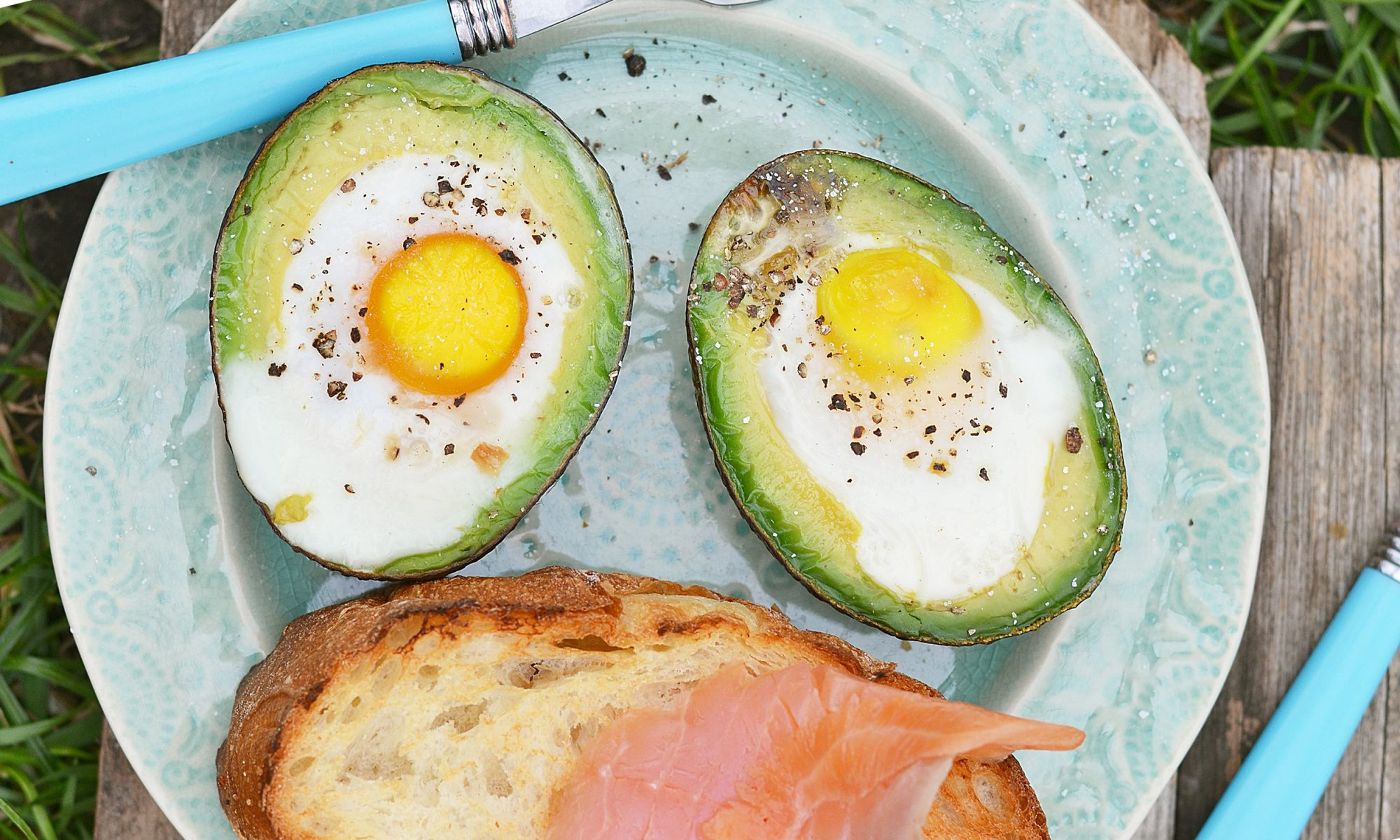 EC:  assets%2Fmessage-editor%2F1479361335592-avocaao-baked-eggs