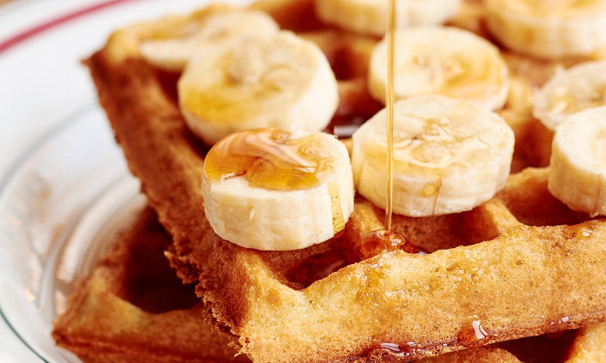 EC:  assets%2Fmessage-editor%2F1479392646487-banana-syrup-waffles