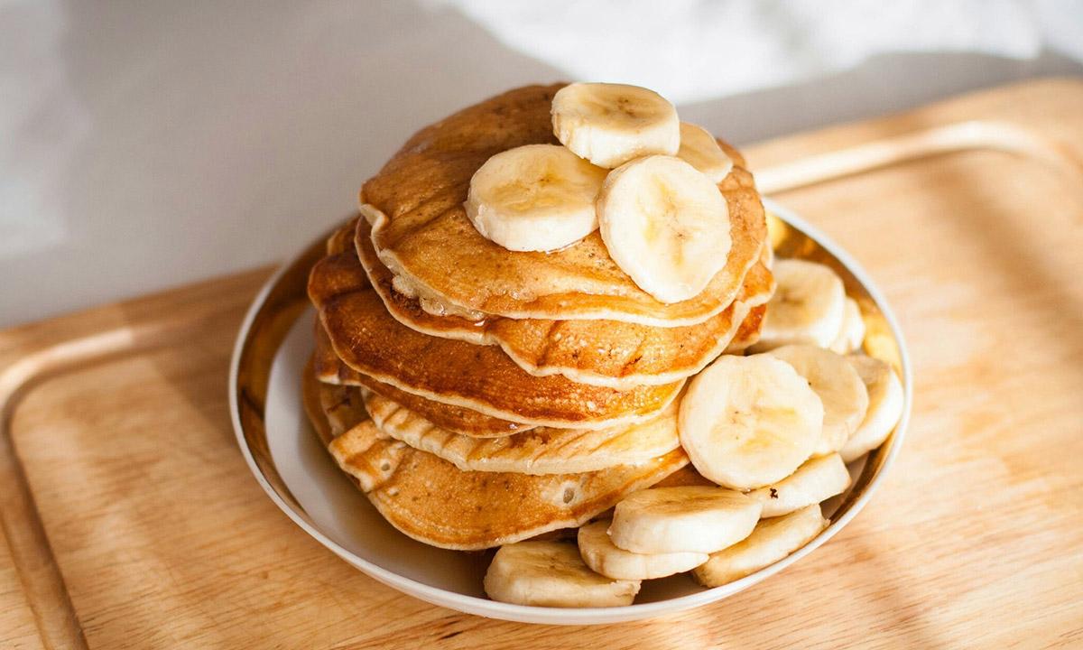 EC:  assets%2Fmessage-editor%2F1479393387801-banana-pancakes