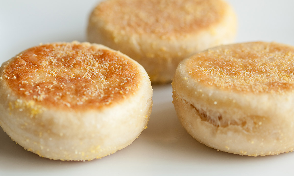 EC:  assets%2Fmessage-editor%2F1479393841622-english-muffins