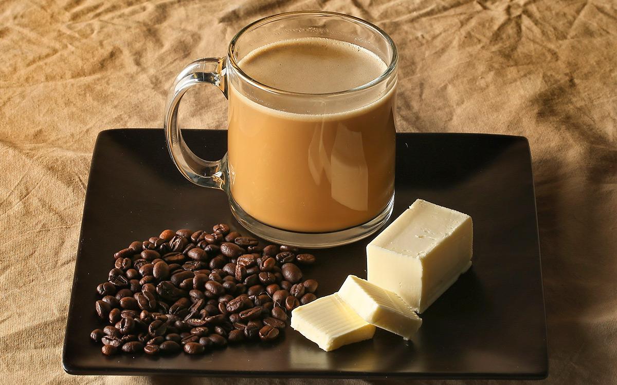 EC:  assets%2Fmessage-editor%2F1479505020363-bulletproof-coffee-inline