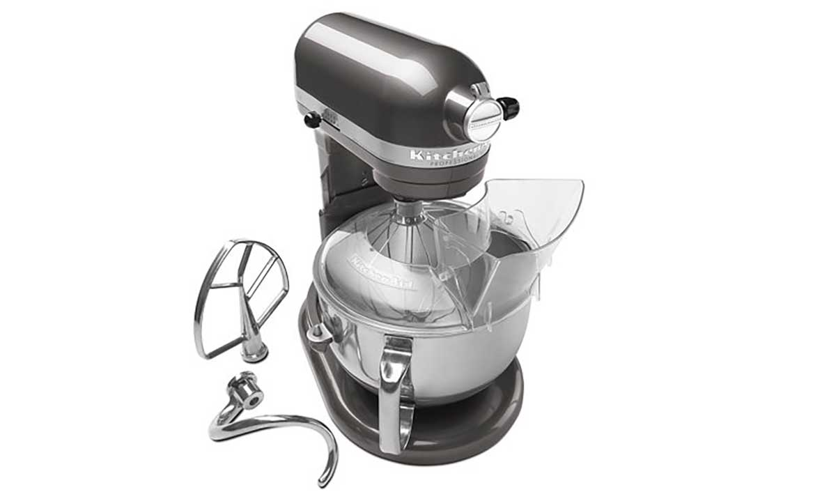 EC:  assets%2Fmessage-editor%2F1479761553186-kitchenaid