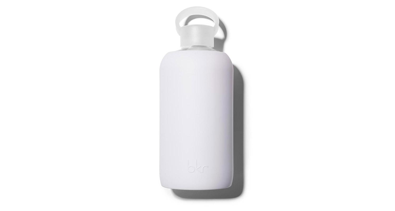 EC:  assets%2Fmessage-editor%2F1480349501668-bkr-water-bottle-boo-inline-bkr