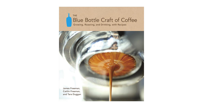 EC:  assets%2Fmessage-editor%2F1480359463611-blue-bottle-craft-book-inline-penguin