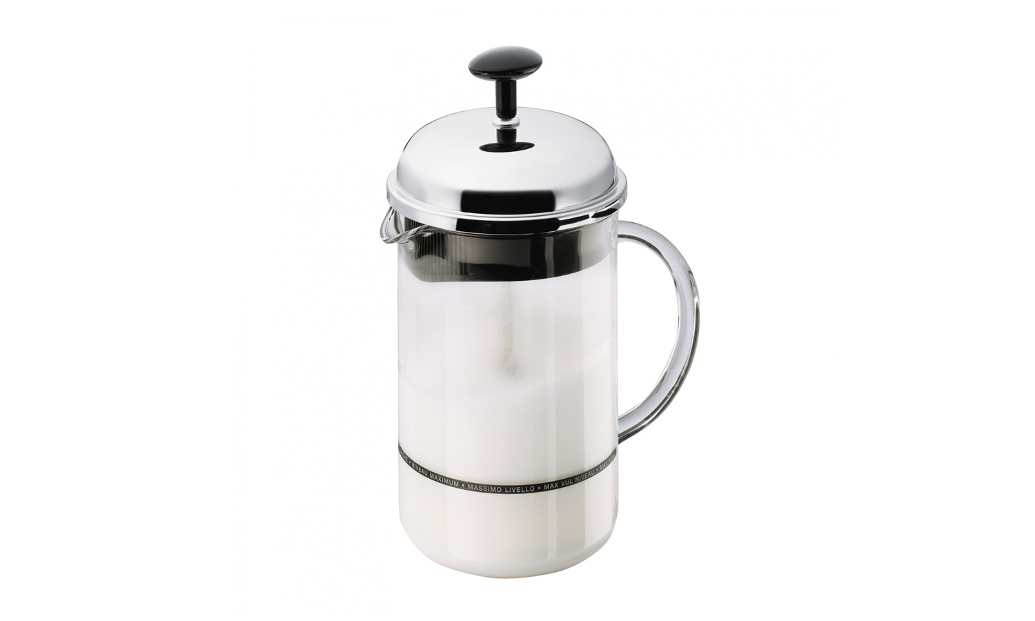 EC:  assets%2Fmessage-editor%2F1480359907045-chambord-milk-frother-inline-bodum