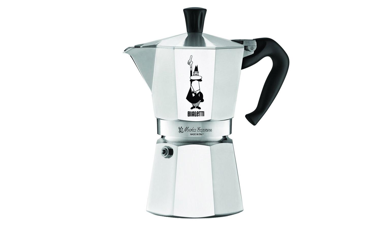 EC:  assets%2Fmessage-editor%2F1480360166319-bialetti-espresso-inline-amazon
