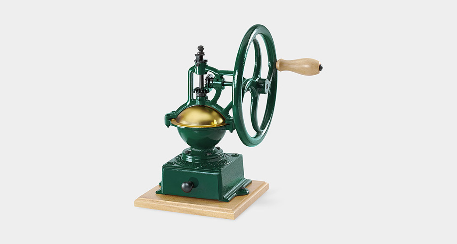 EC:  assets%2Fmessage-editor%2F1480360746314-manual-coffee-grinder-inline-moma