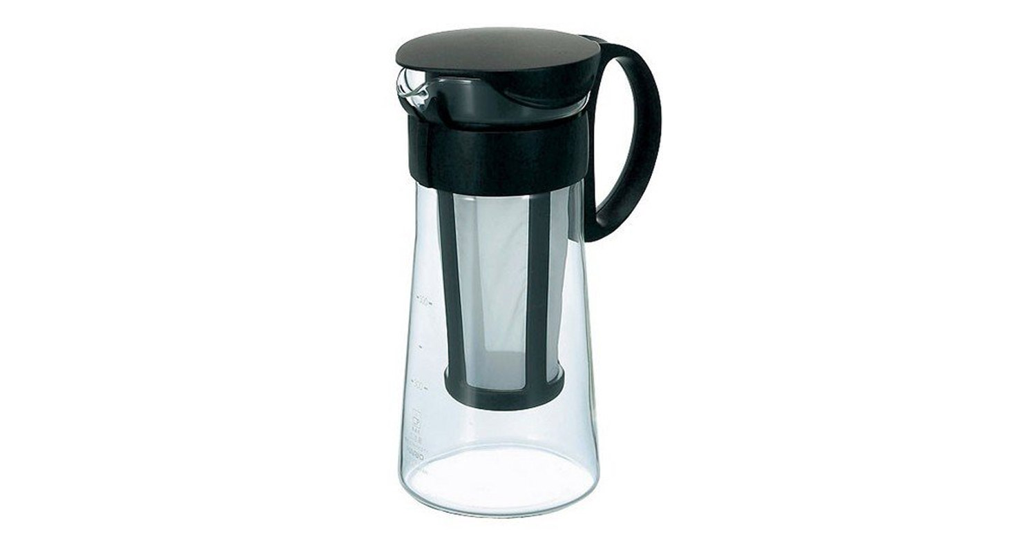 EC:  assets%2Fmessage-editor%2F1480360917154-cold-brew-brewer-inline-amazon