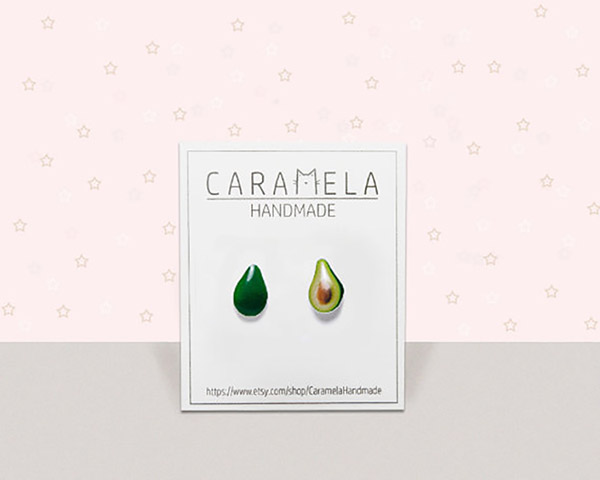 EC:  assets%2Fmessage-editor%2F1480397426629-avocado-earrings