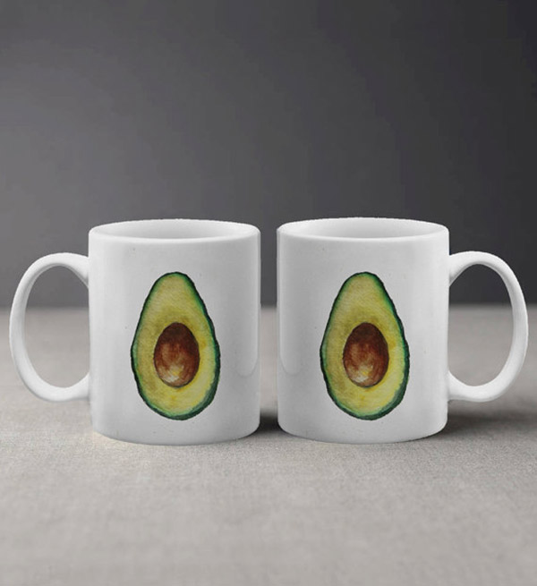 EC:  assets%2Fmessage-editor%2F1480397658739-avocado-painting-mugs