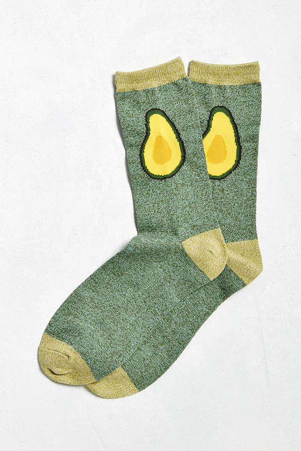 EC:  assets%2Fmessage-editor%2F1480398003073-avocado-socks