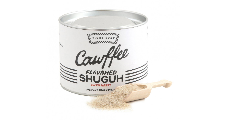 EC:  assets%2Fmessage-editor%2F1480429298470-cawfee-flavored-sugar-inline-fishs-eddy