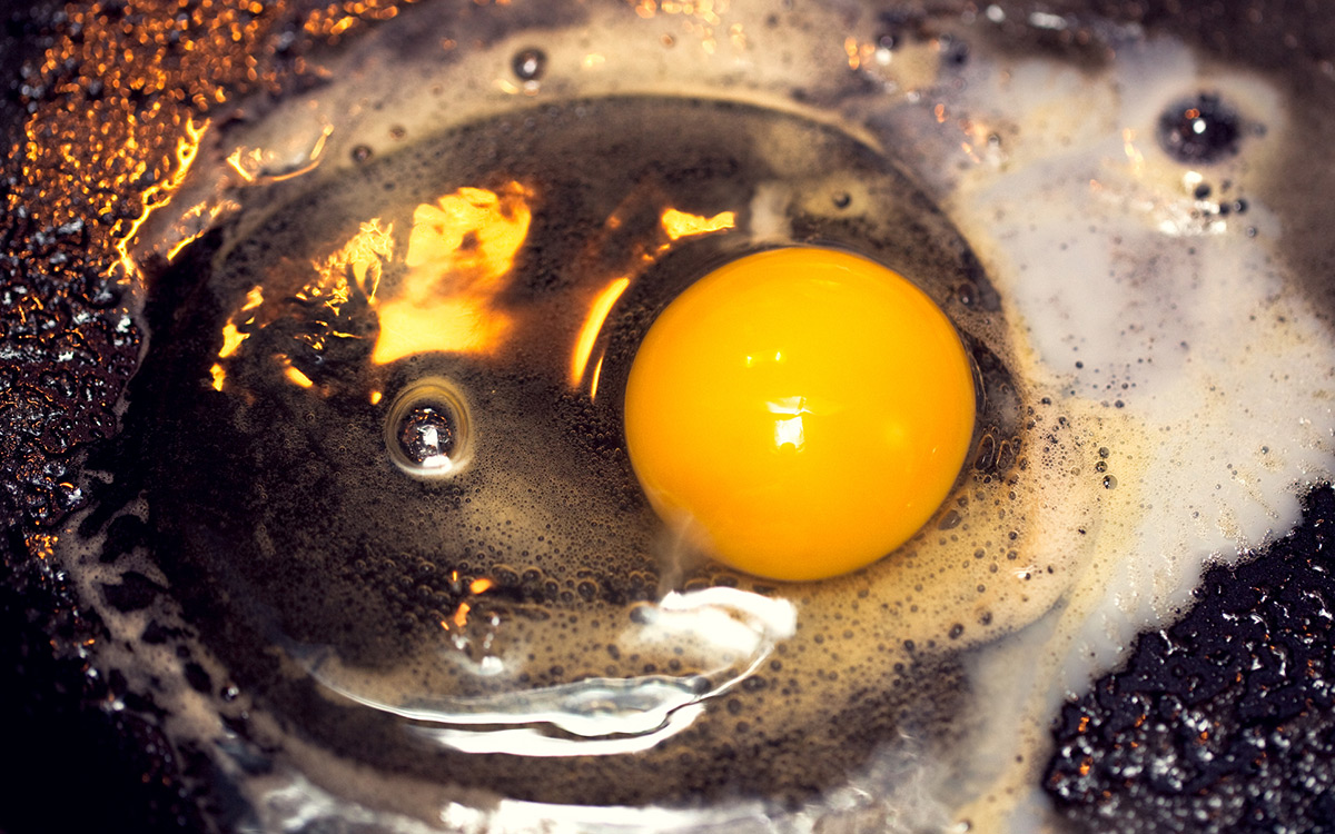 EC:  assets%2Fmessage-editor%2F1480449203536-fried-egg-butter