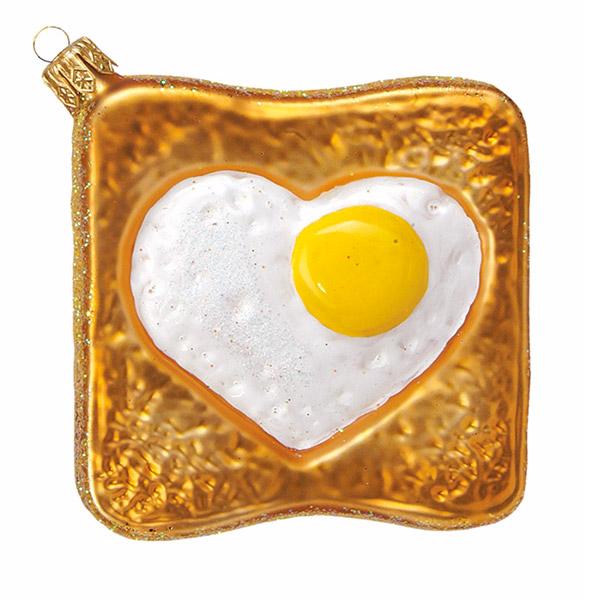 EC:  assets%2Fmessage-editor%2F1480449501667-breakfast-egg-in-toast-ornament